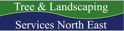 Tree & Landscaping Services North East